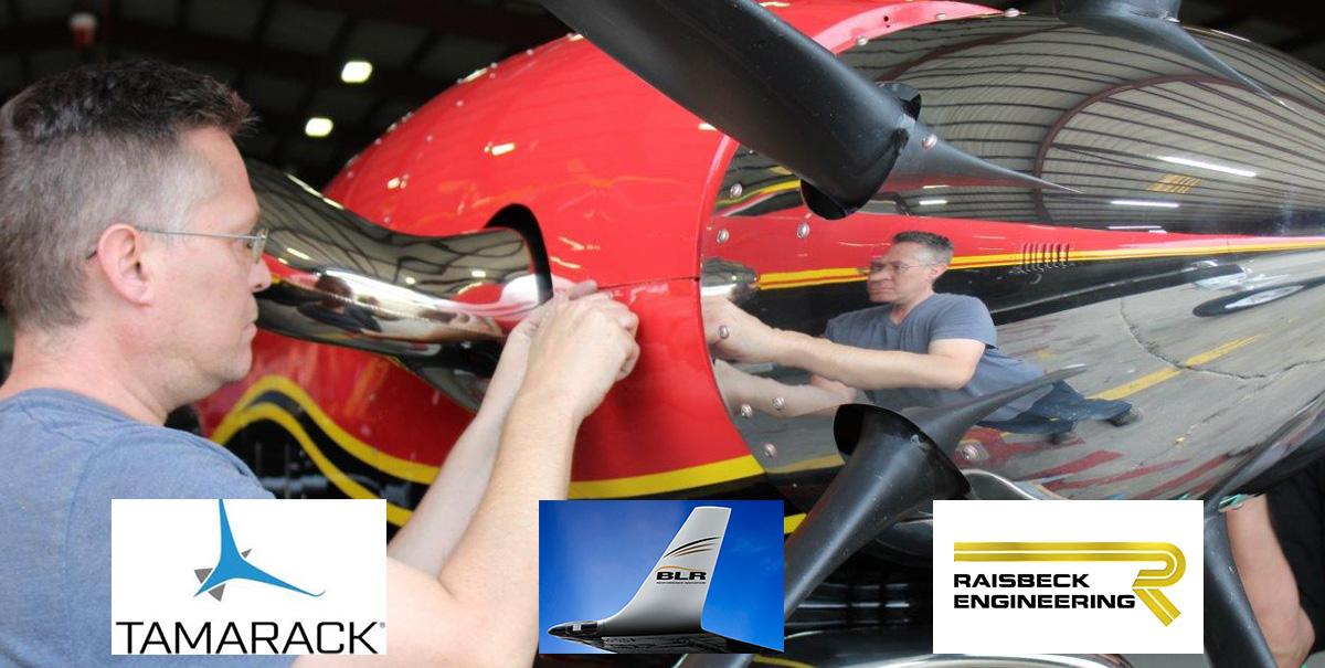 aircraft-maintenance-raisbeck-08172020